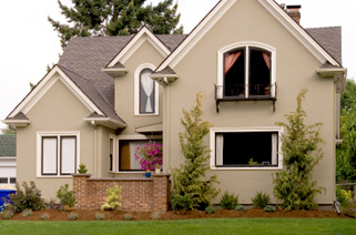 exterior-painting-eugene-or