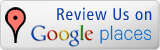 google-business-reviews
